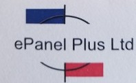 ePanel Plus Ltd, Logo